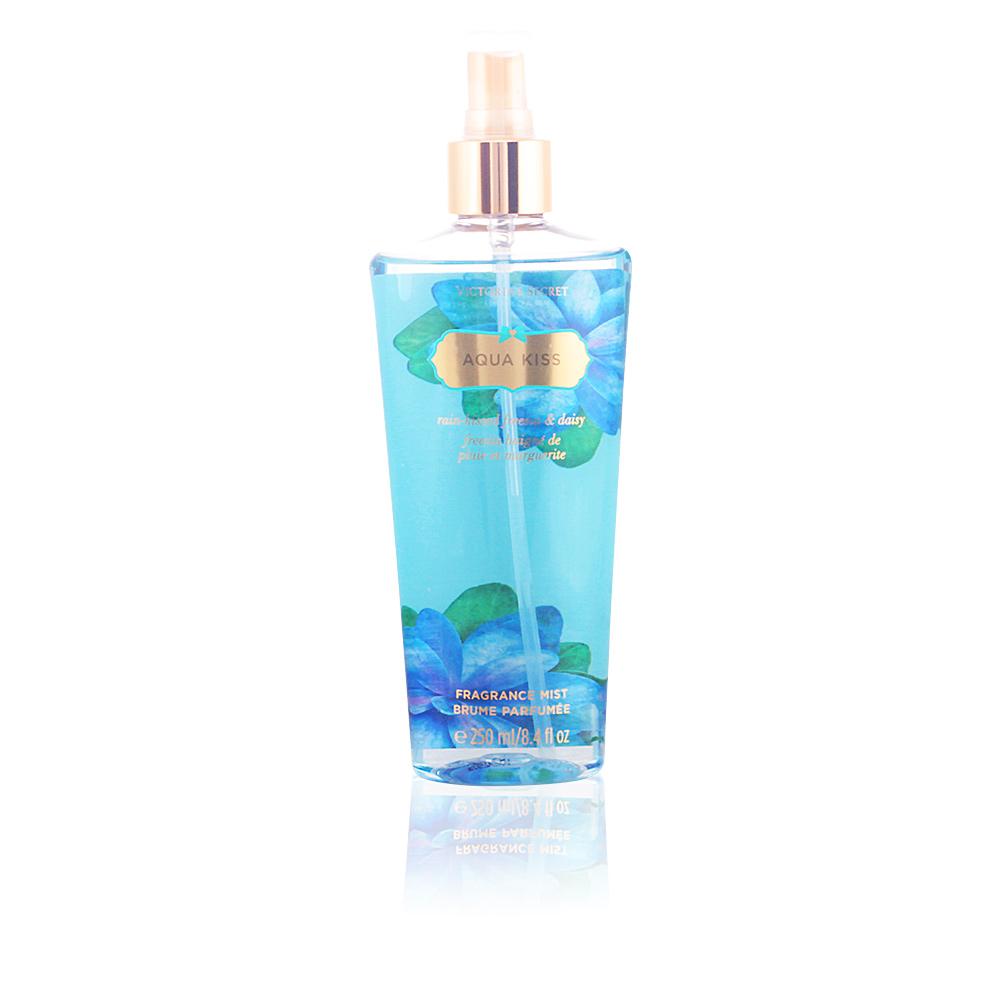 Victorias Secret Parfums AQUA KISS Brume Parfumee Freesia