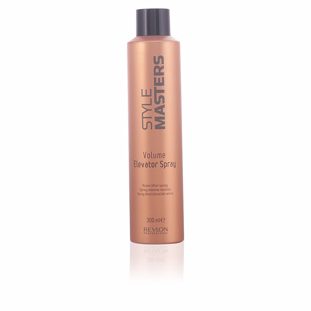 STYLE MASTERS roots lifter spray