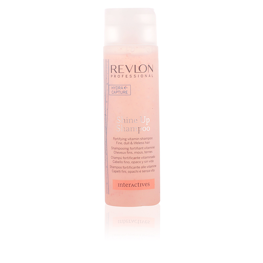 Up Thickening Shampoo Available Via Shop The Entire Original Sprout Hair Ampamp Body Baby Wash 975 Ml Revlon Products Hydra Capture Shine