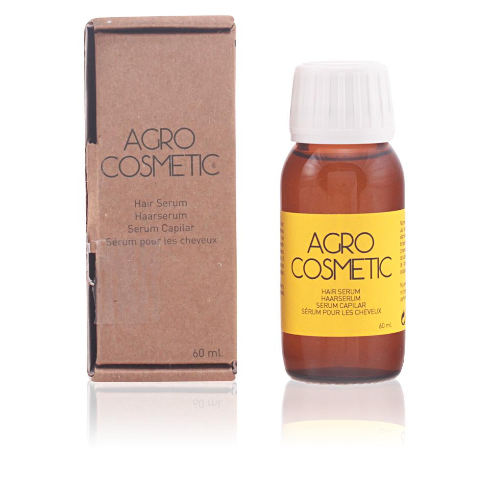 AGROCOSMETIC hair serum
