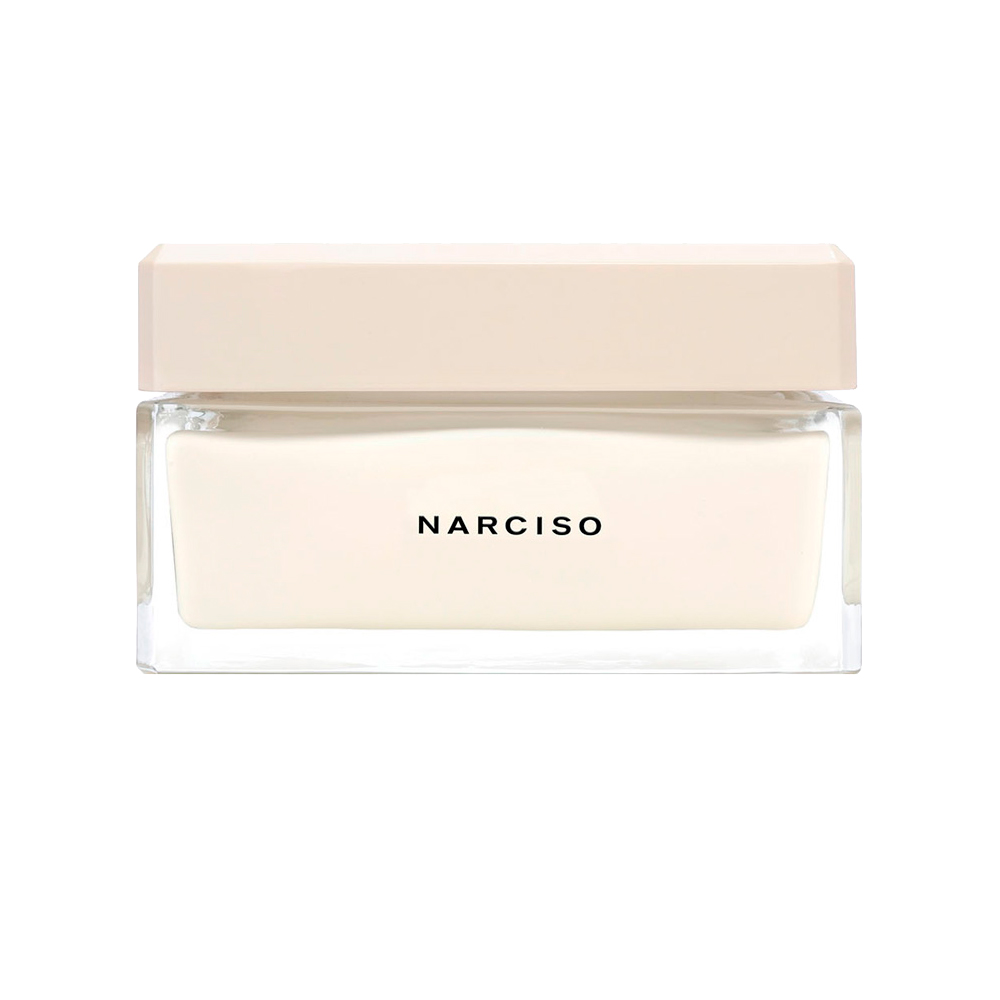 narciso rodriguez narciso body cream en perfumes club. Black Bedroom Furniture Sets. Home Design Ideas