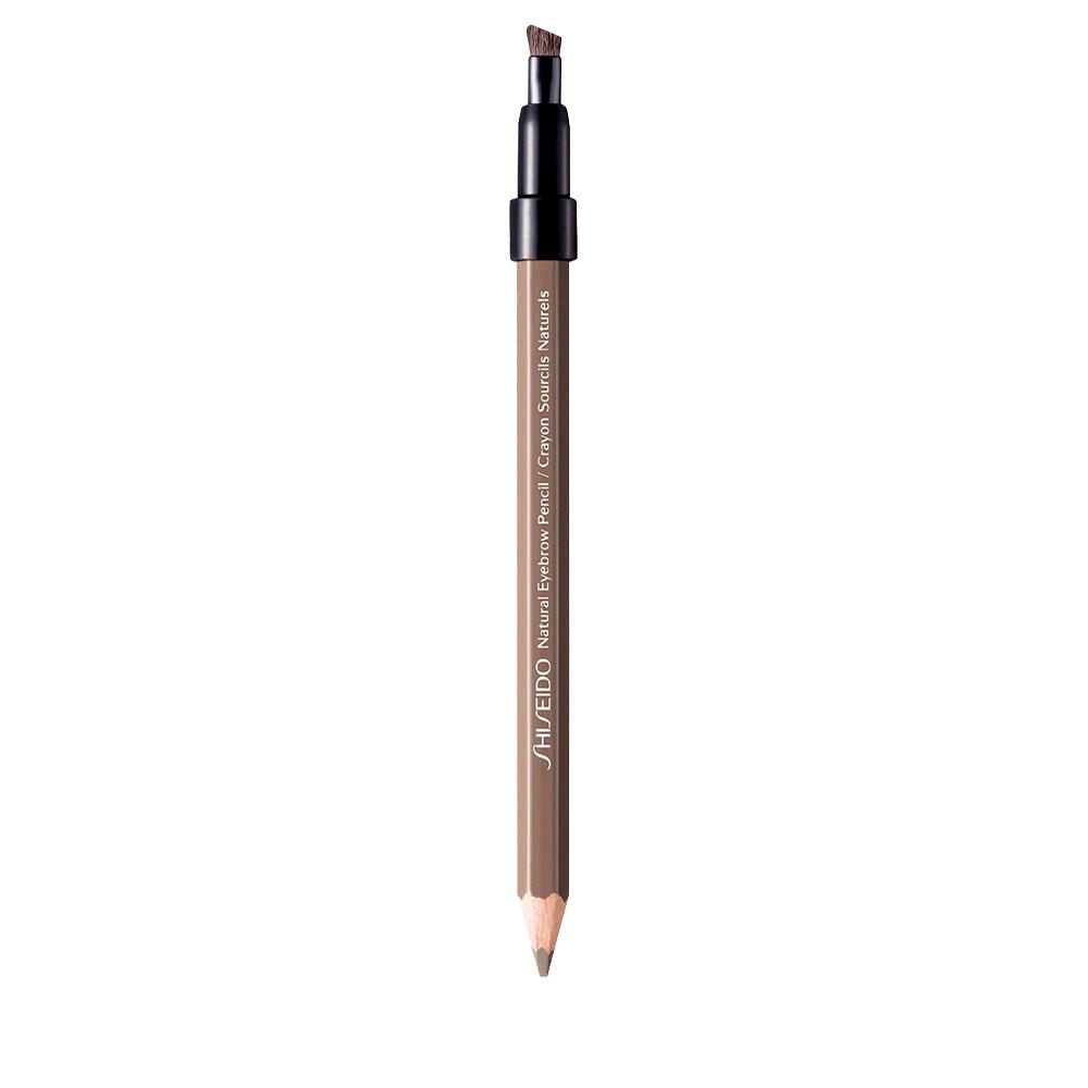 NATURAL EYEBROW pencil