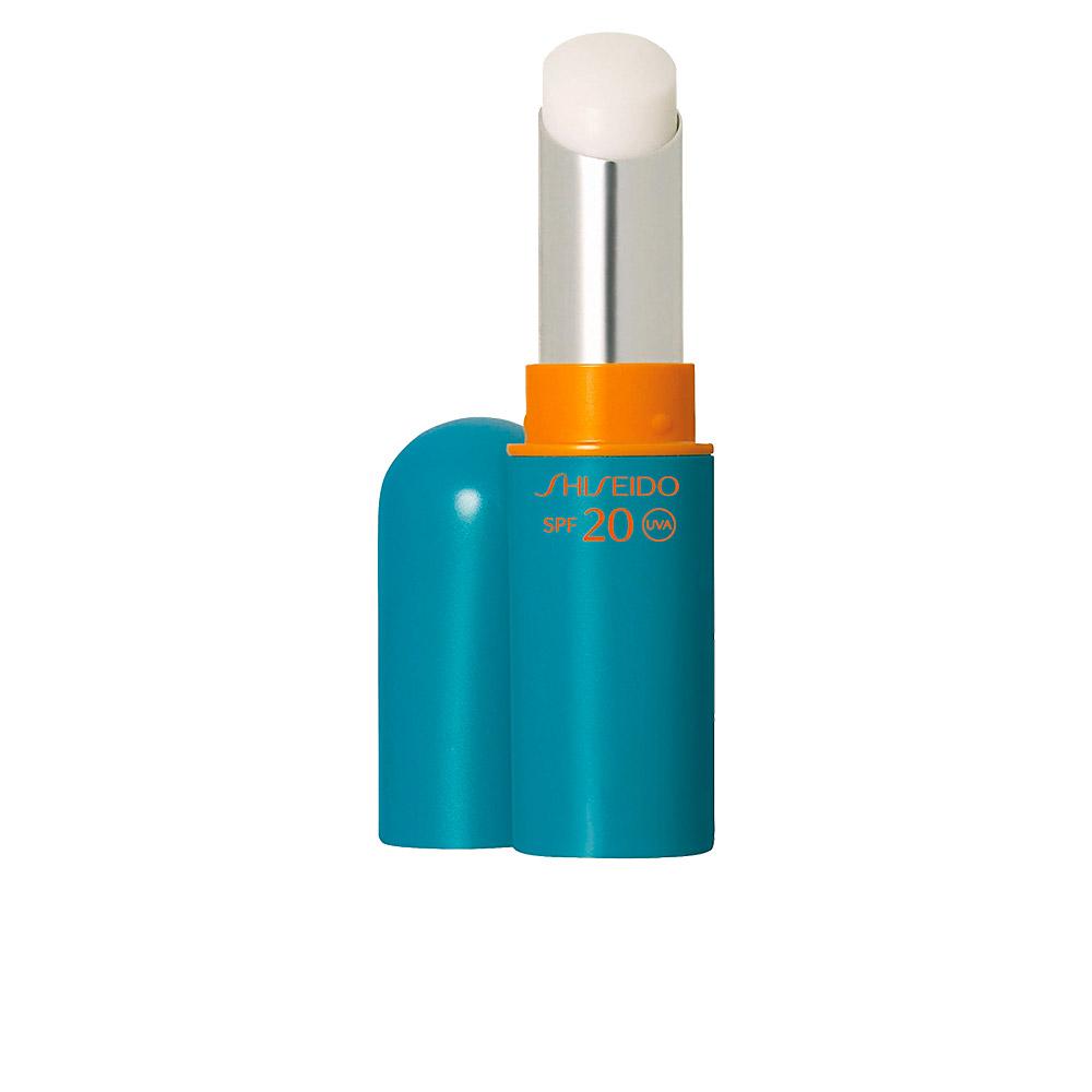 SUN PROTECTION lip treatment SPF20