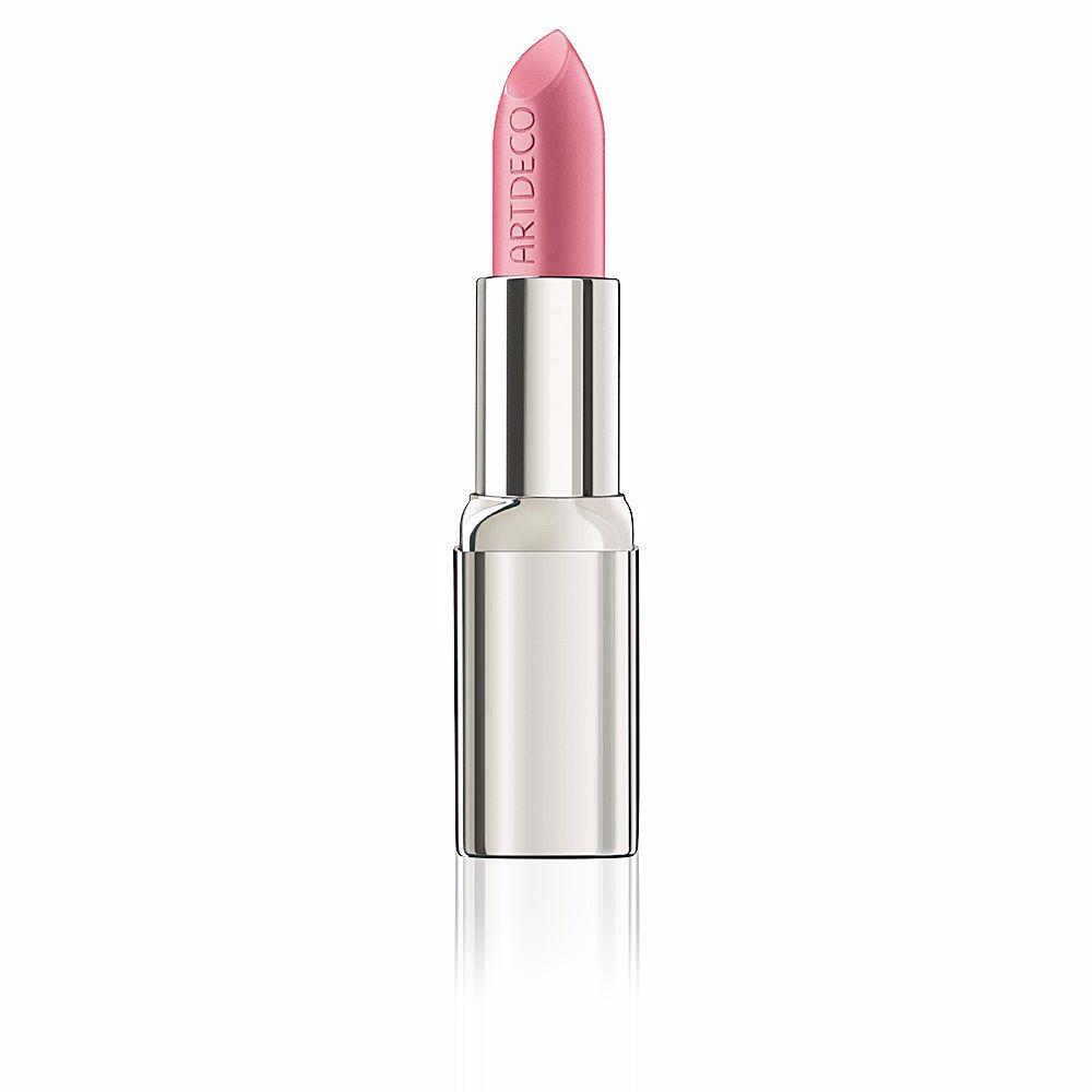 HIGH PERFORMANCE lipstick
