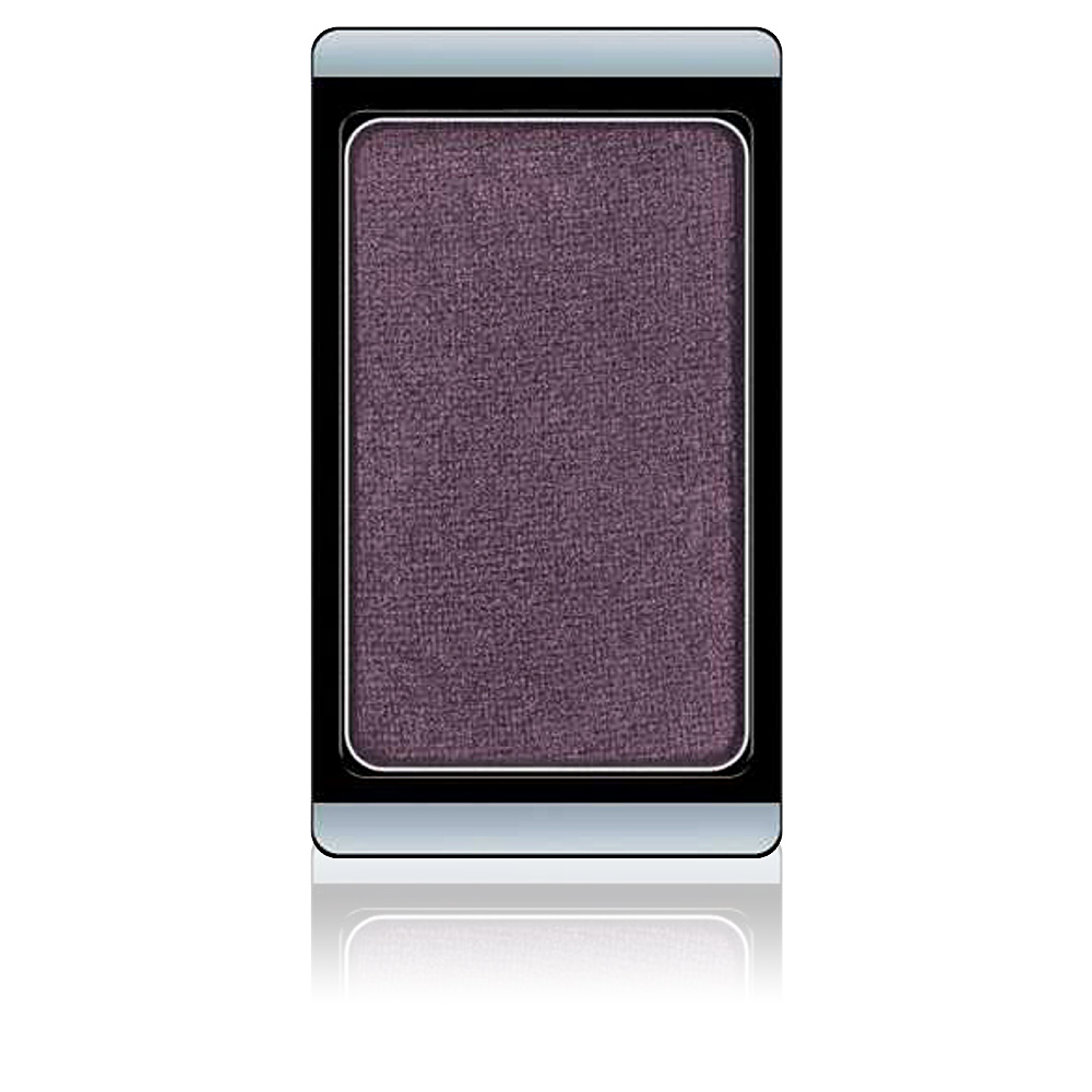 EYESHADOW DUOCROME