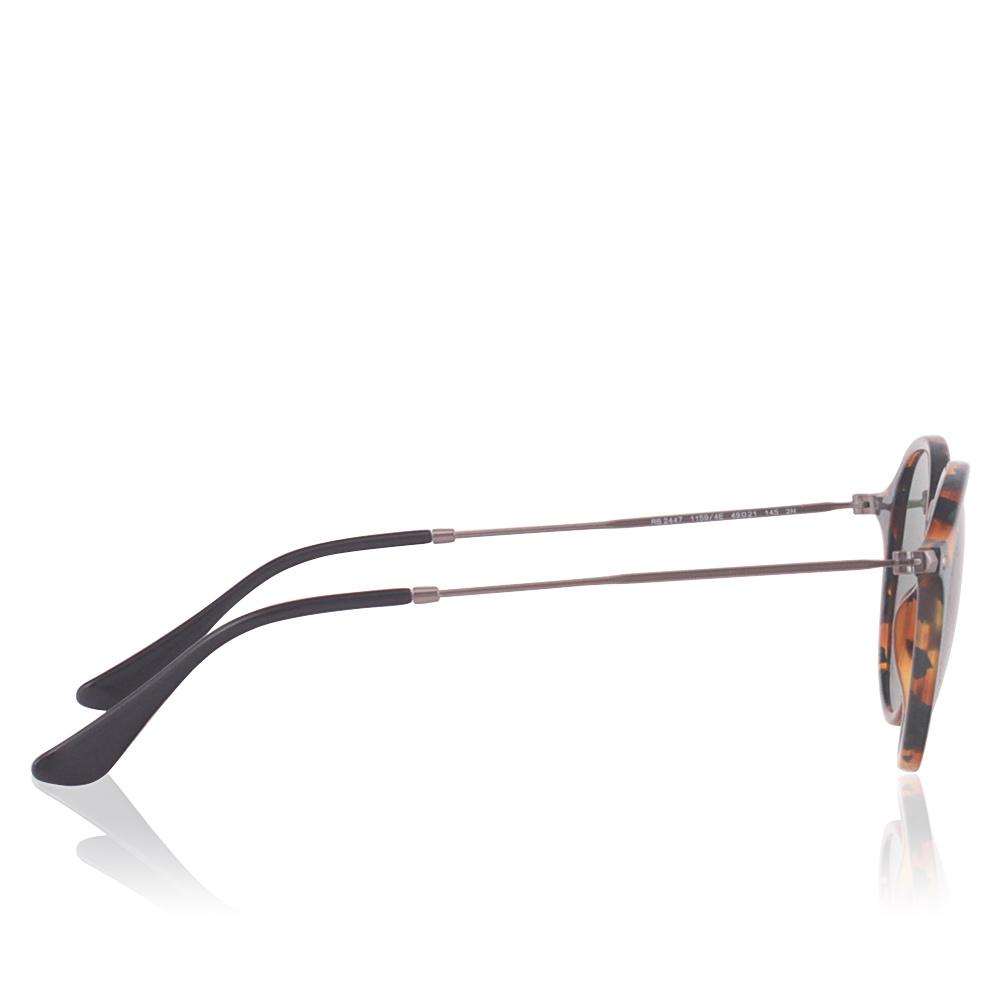 e2c2c27f5cc Gafas de sol Ray-ban RAY-BAN RB2447 11594E - Sunglasses Club