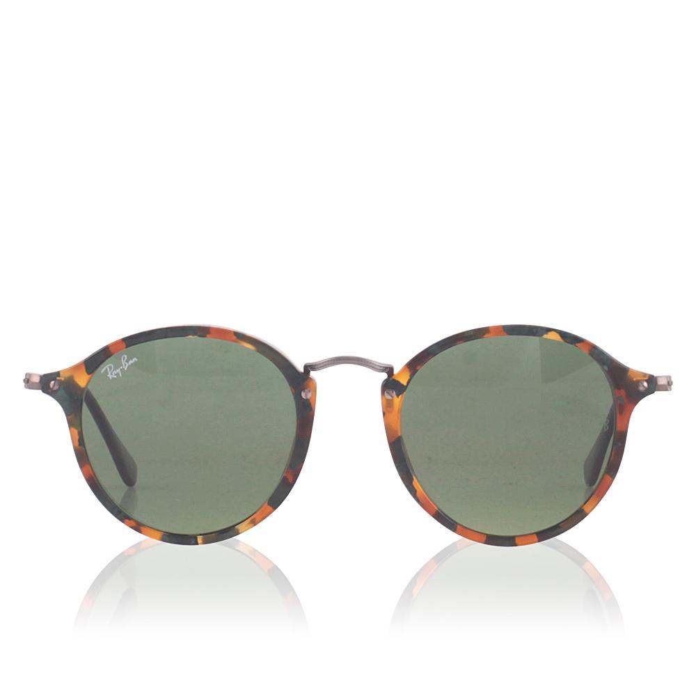 db008fa9e5d Ray-ban Sunglasses RAY-BAN RB2447 11594E products - Perfume s Club