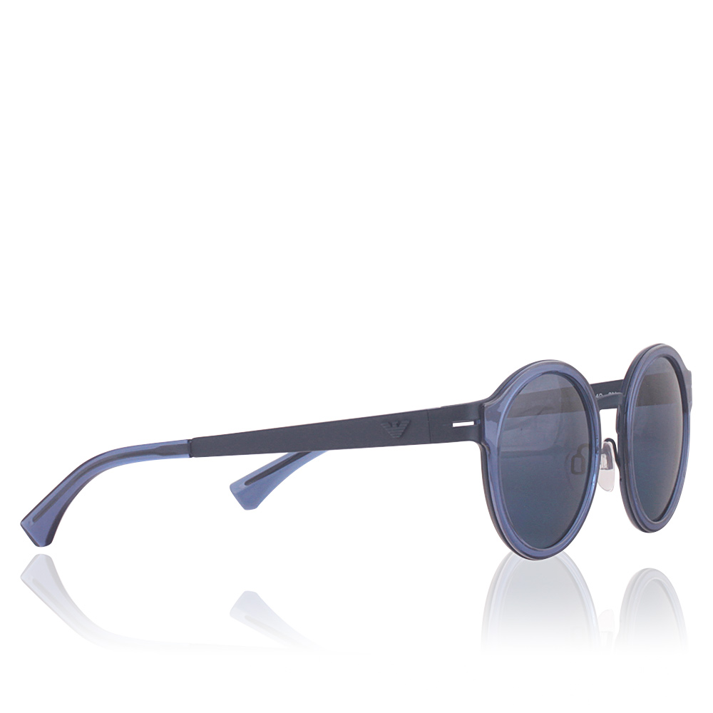 a7575e668 Emporio Armani EMPORIO ARMANI EA 2029 310080 Óculos de Sol em Perfumes Club