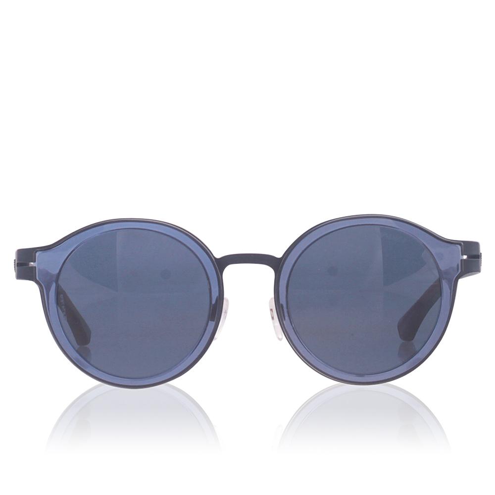 f5620c9b9 Emporio Armani EMPORIO ARMANI EA 2029 310080 Óculos de Sol em ...