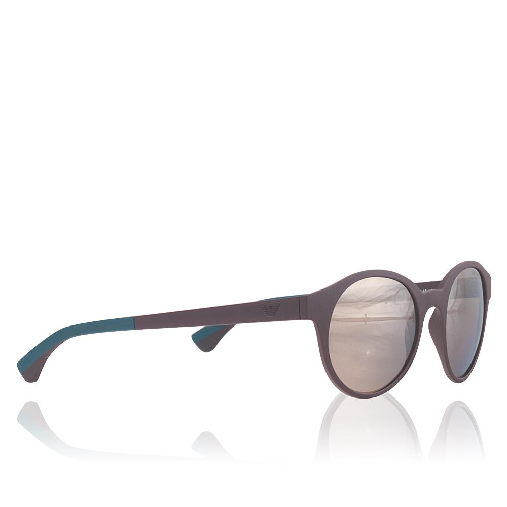 630b967582 Gafas de sol Emporio Armani EMPORIO ARMANI EA 4045 53425A ...