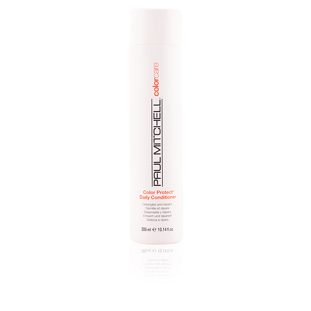 COLOR CARE protect daily conditioner
