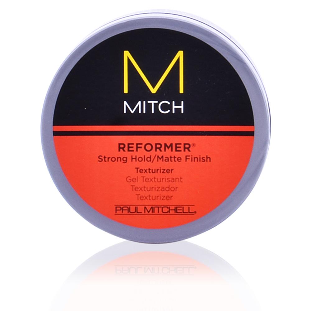 MITCH reformer