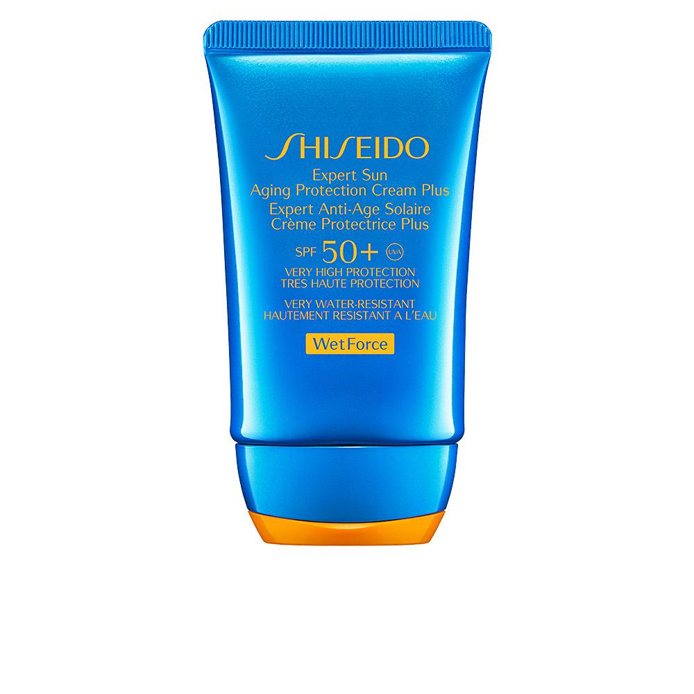 EXPERT SUN AGING PROTECTION cream plus SPF50