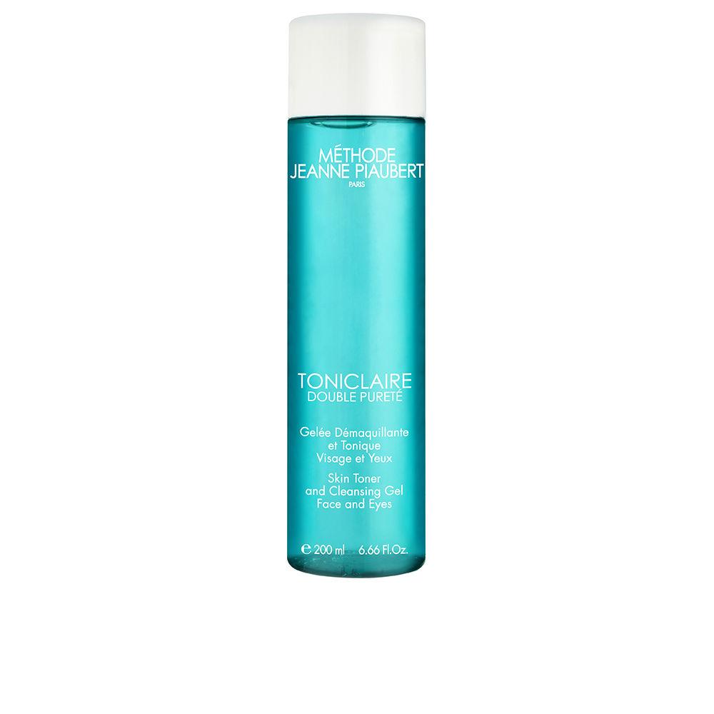 TONICLAIRE double pureté