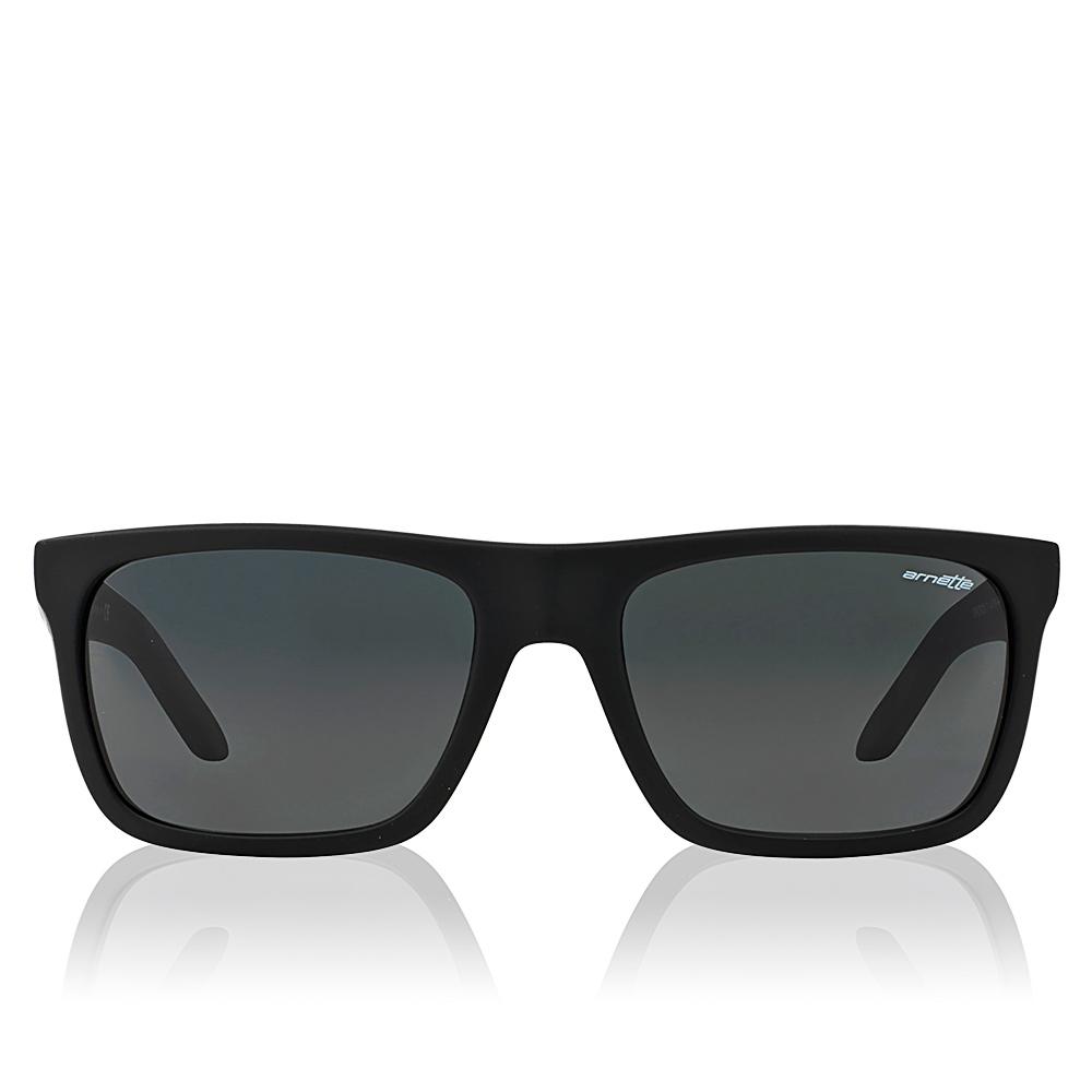 2fdb31ee65 Arnette Sunglasses ARNETTE AN4176 447 87 products - Perfume s Club