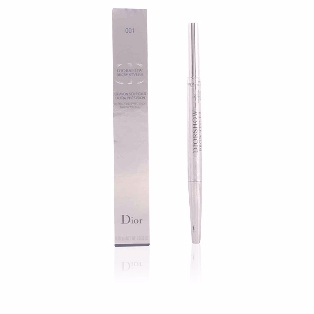 54b0653b0b4 Dior Filling and Definition DIORSHOW brow styler products ...