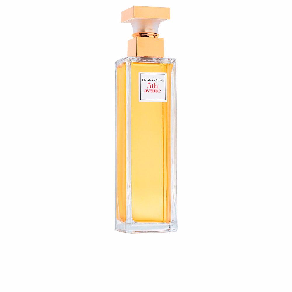 perfume 5th avenue elizabeth arden eau de parfume