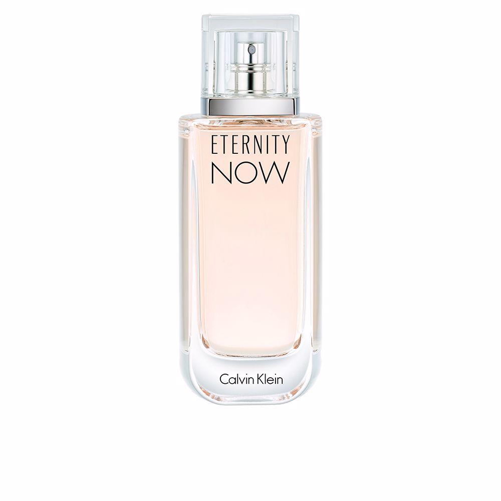 Calvin Klein Eau De Parfum Eternity Now Eau De Parfum Spray Products