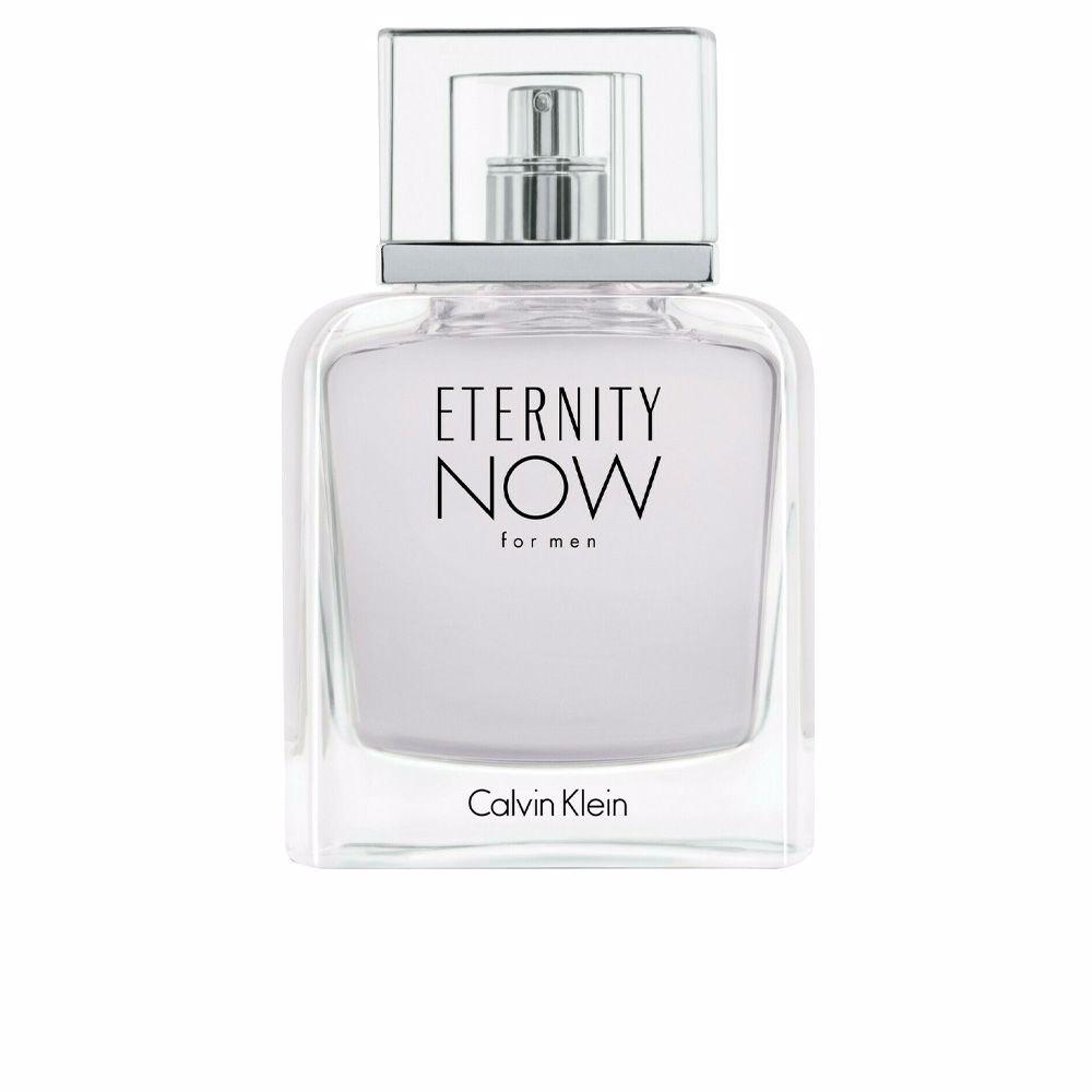 ETERNITY NOW FOR MEN