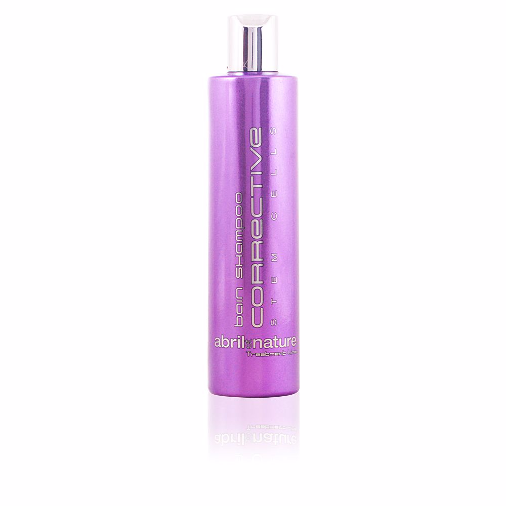 CORRECTIVE STEM CELLS shampoo