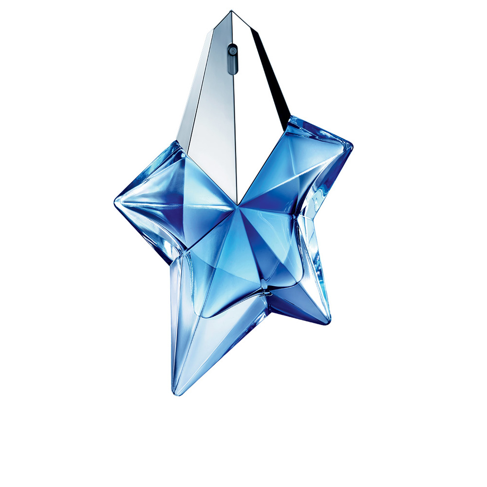 Angel 50 Eau Parfum Ressourçables Ml Étoiles De Les vYf76bgy