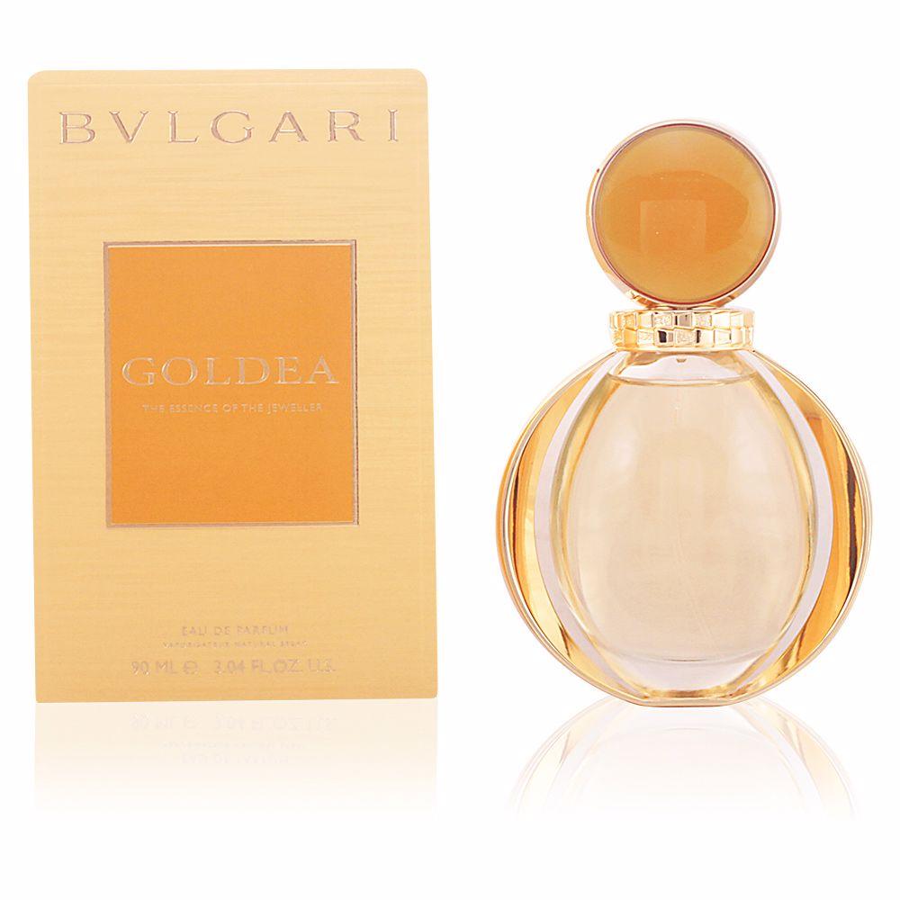 acf2da4a30b Bvlgari GOLDEA eau de parfum vaporizador Eau de Parfum em Perfumes Club