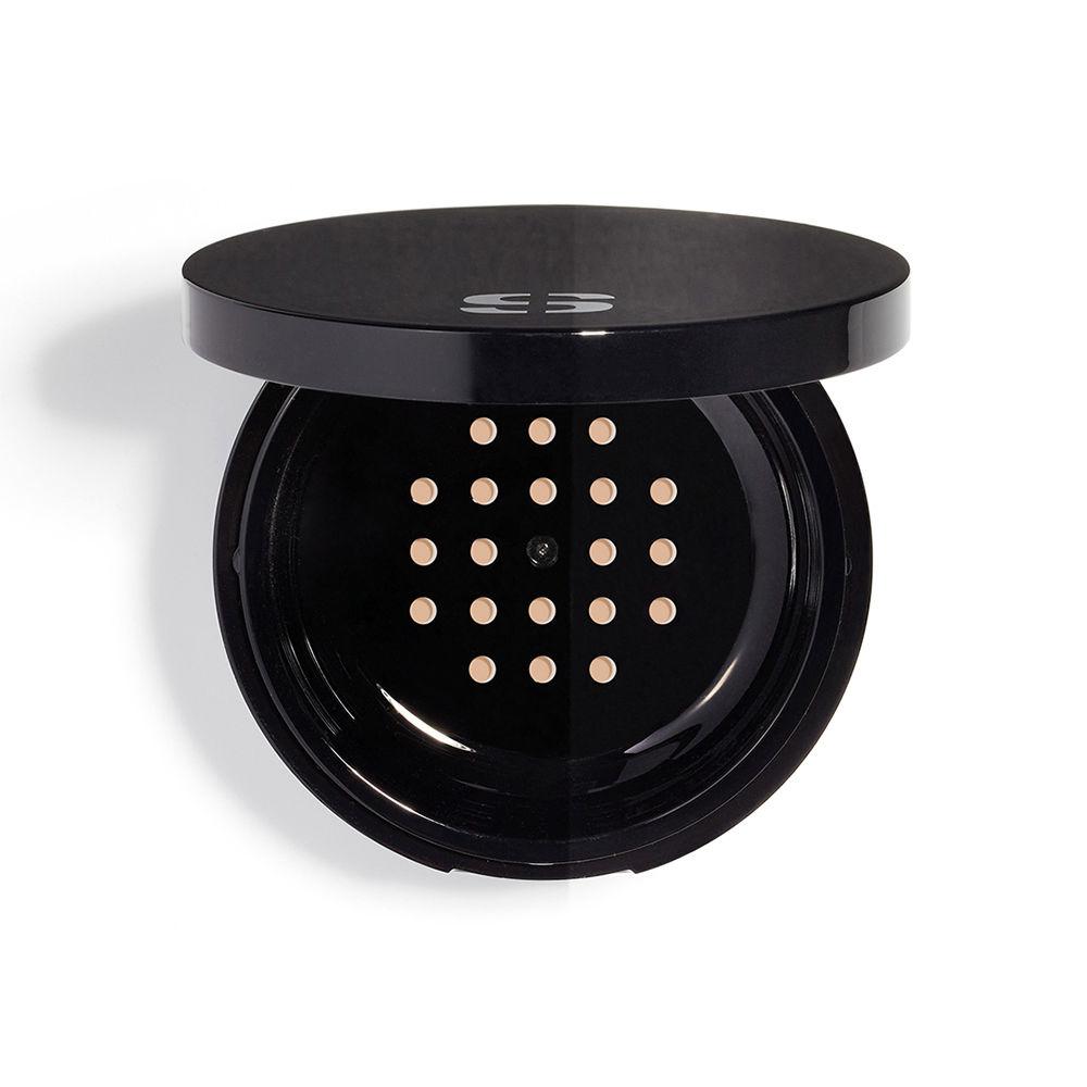 PHYTO-POUDRE LIBRE loose face powder