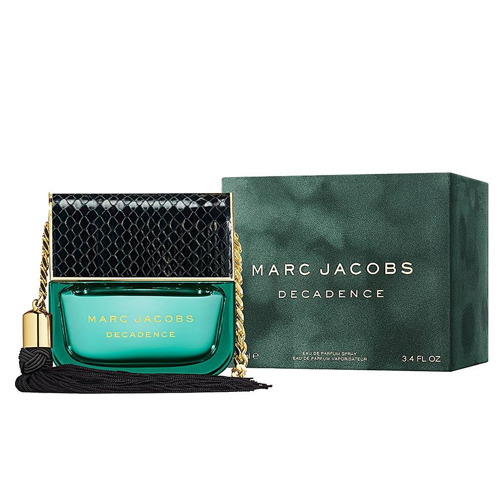 Eau Parfum Sur Vaporisateur Marc Decadence Jacobs De sQrhtdC