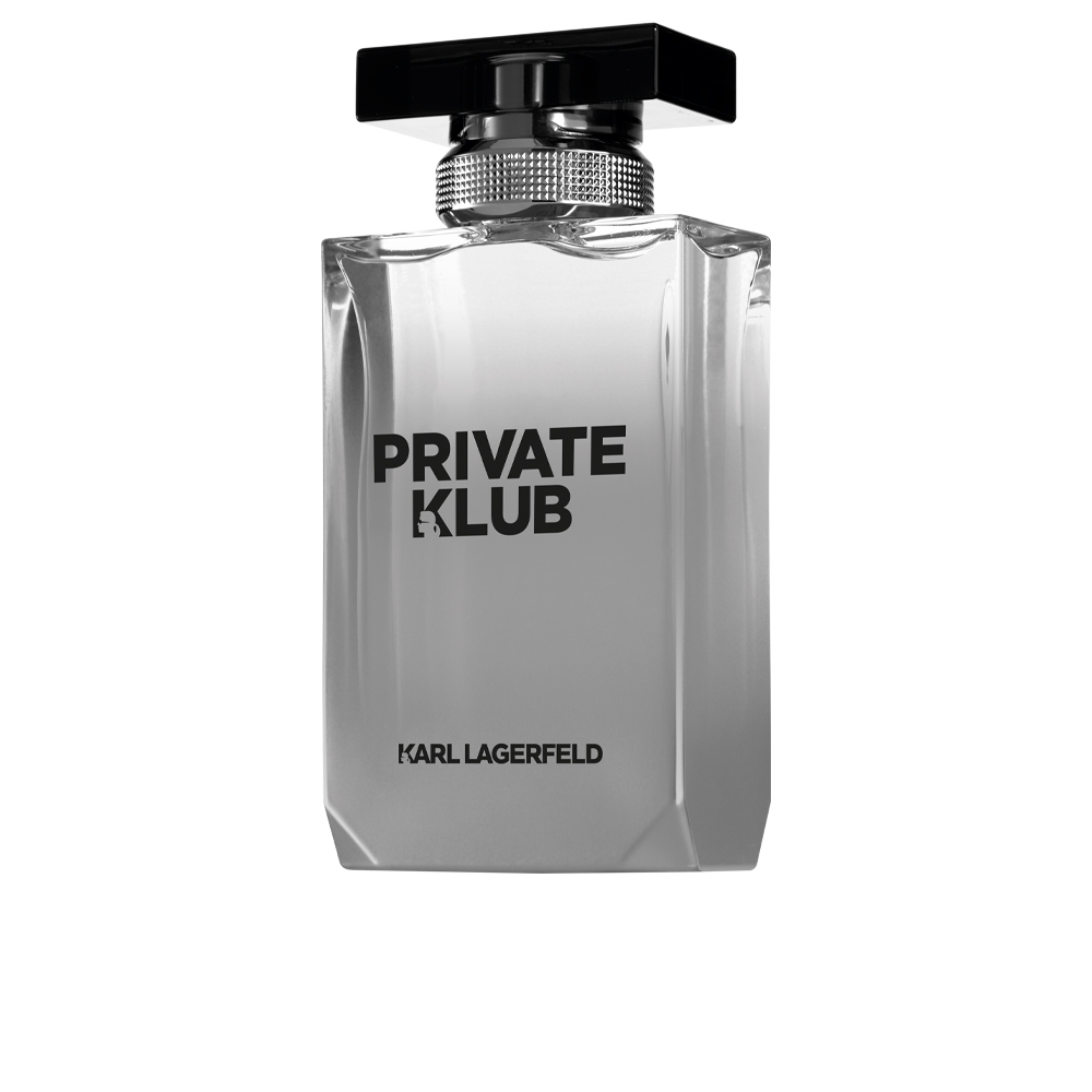 PRIVATE KLUB POUR HOMME