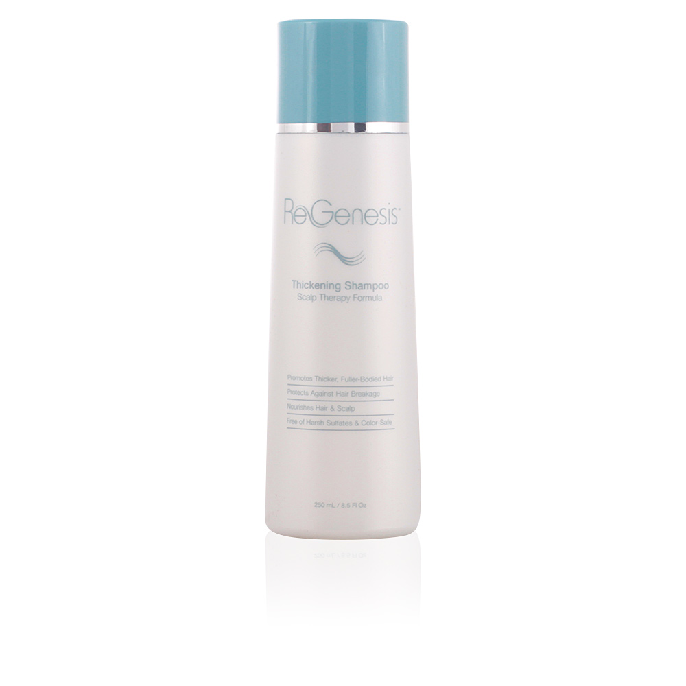 REGENESIS thickening shampoo
