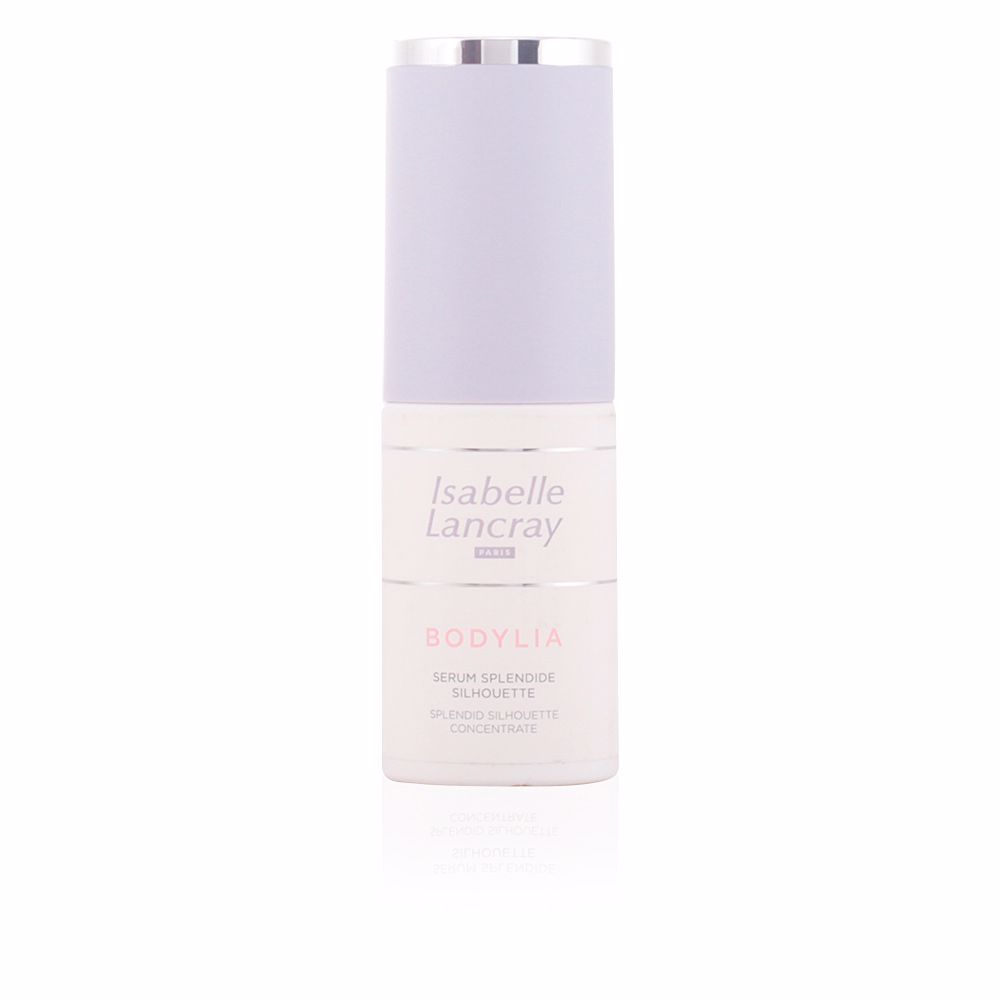 BODYLIA serum splendide silhouette