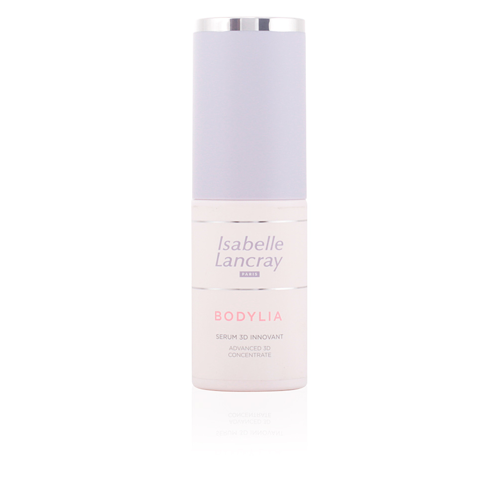 BODYLIA serum 3D innovant