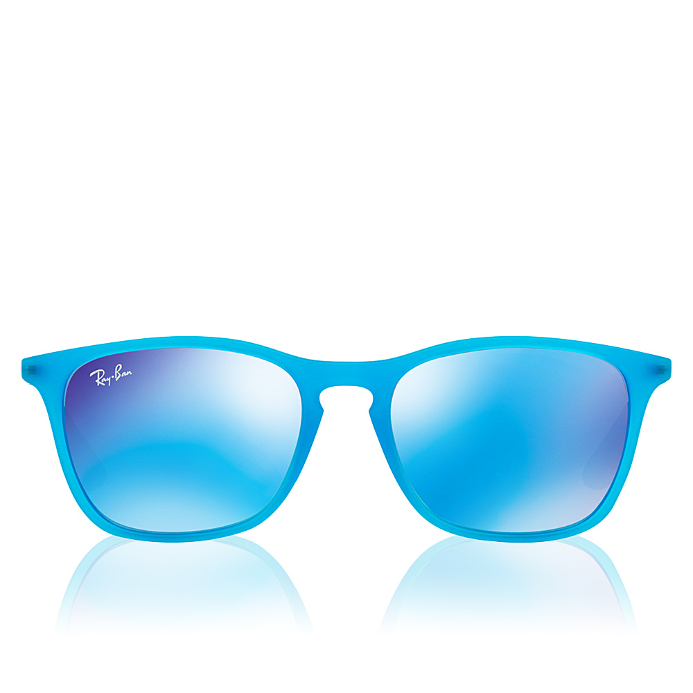 984ab1b0368924 Ray-ban Sunglasses for Kids RAYBAN JUNIOR RJ9061S 701155 products ...