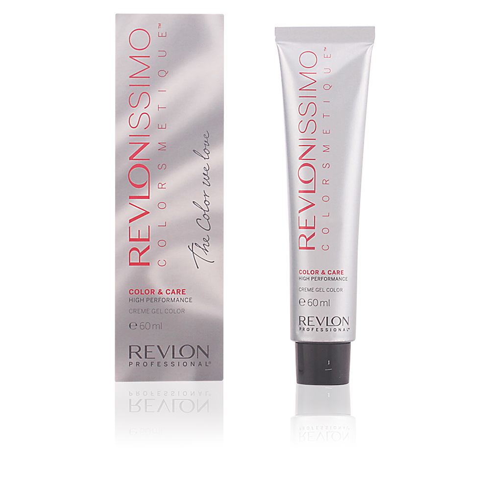 REVLONISSIMO Color & Care High Performance NMT 5