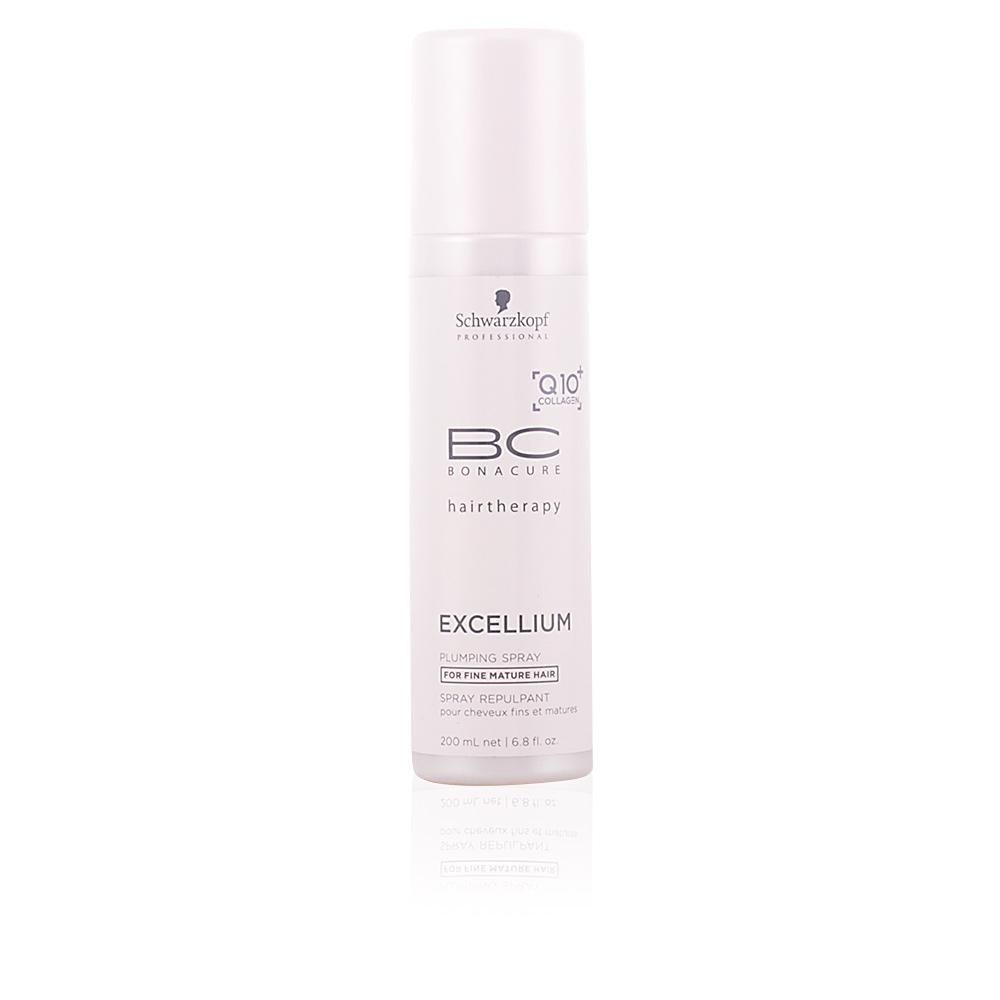 BC EXCELLIUM plumping spray