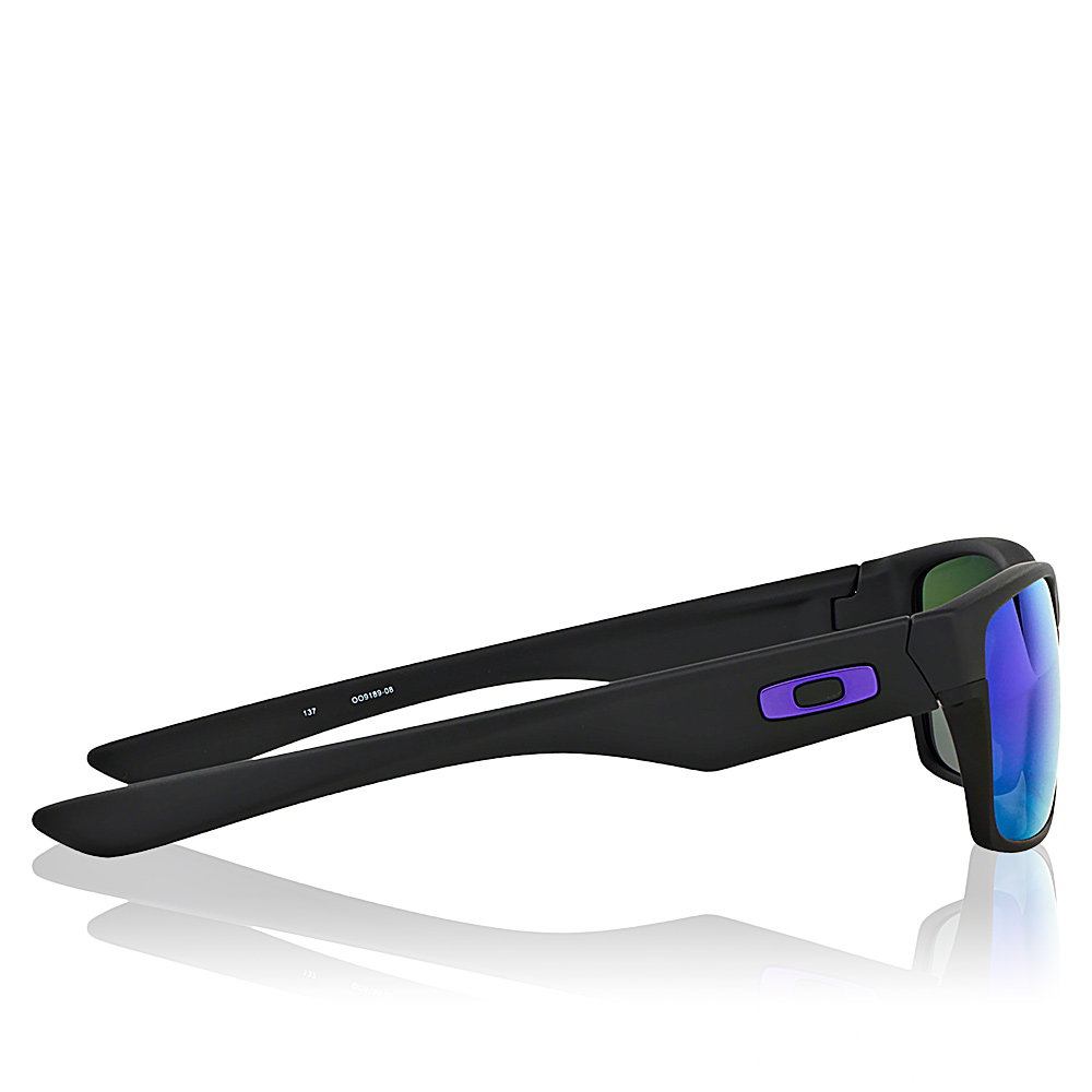 b198417112 Oakley Sonnenbrillen OAKLEY TWOFACE OO9189 918908 products ...