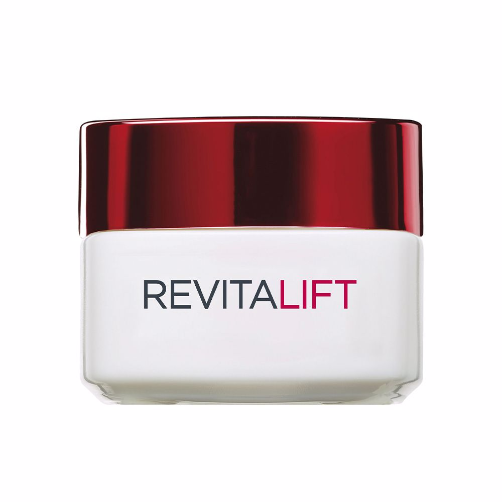 REVITALIFT crem contorno ojos anti-arrugas + firmeza