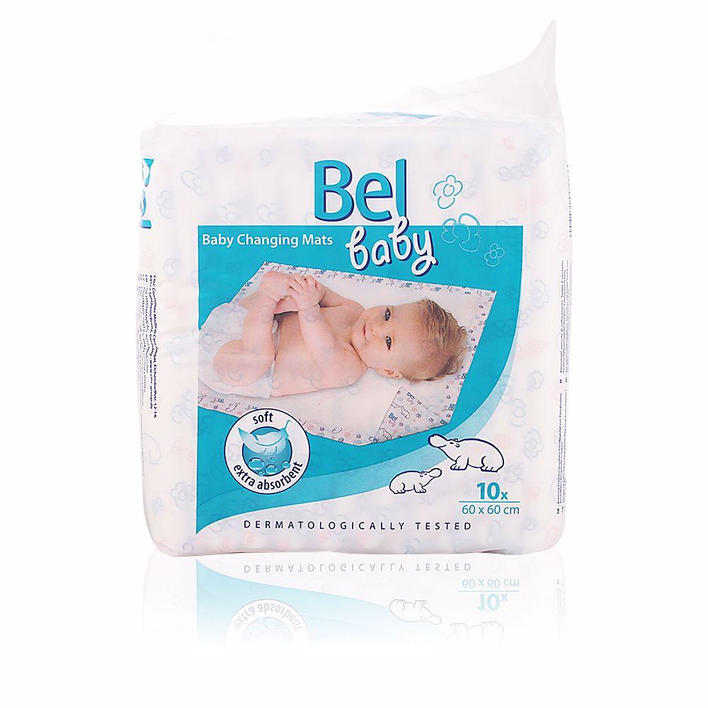BEL BABY cubrecamas