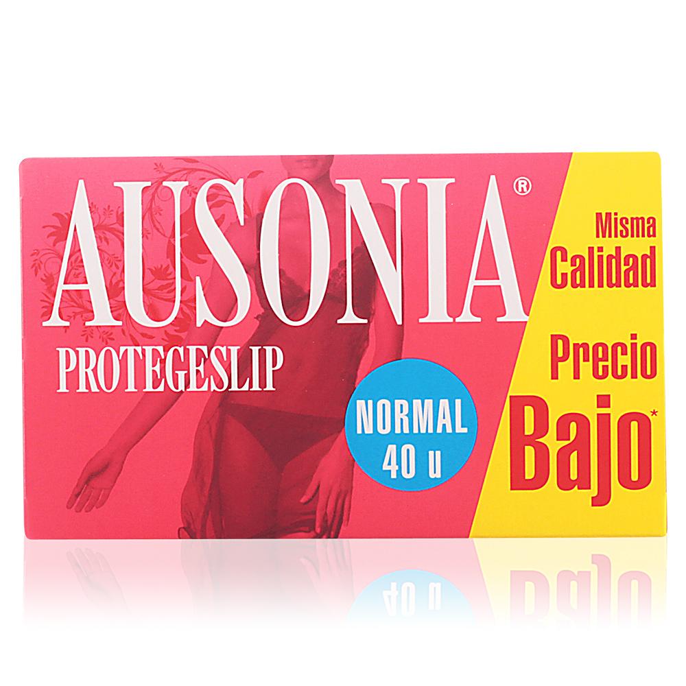 AUSONIA protector normal