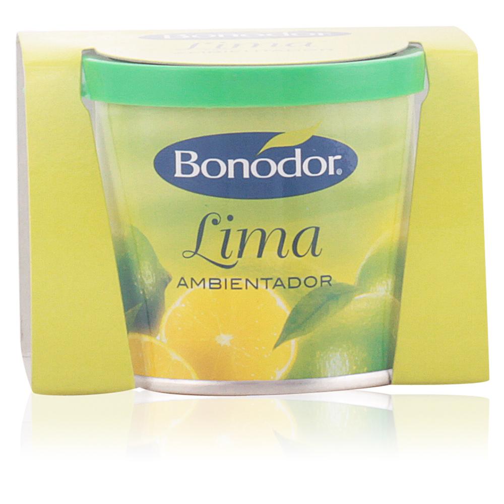 BONODOR air freshener #lima