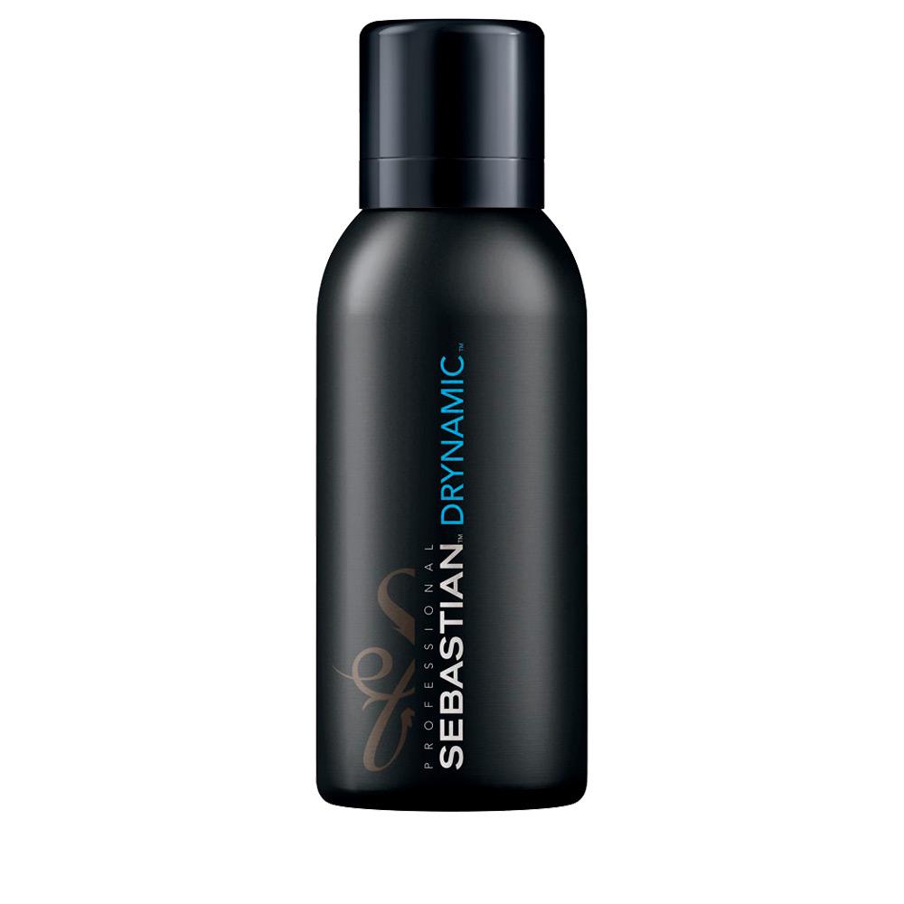 DRYNAMIC shampoo