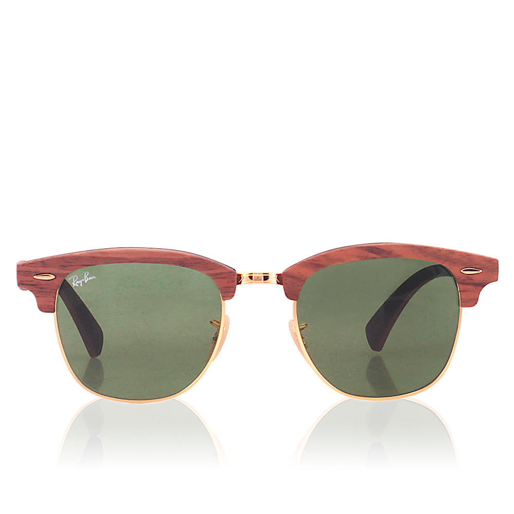 6d959c48778 Buy rayban aviator sunglasses. Shop every store on the internet via ...