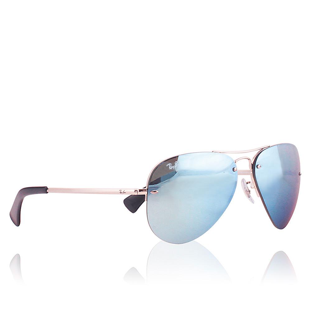 ad18c3496b7 Ray-ban Sunglasses RAY-BAN RB3449 003 30 products - Perfume s Club