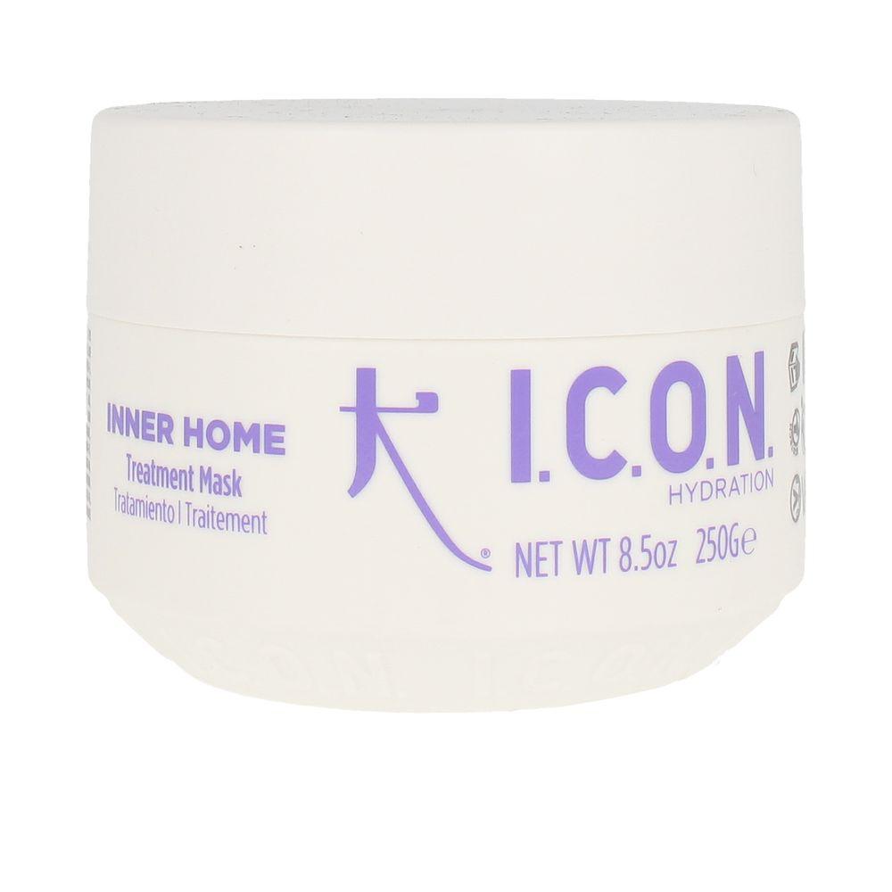 INNER-HOME moisturizing treatment 250 ml