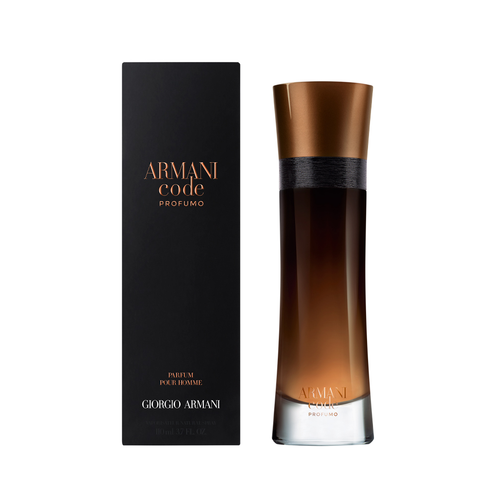 Armani Code Absolu | Perfume, Perfumes para hombres, Fragancia