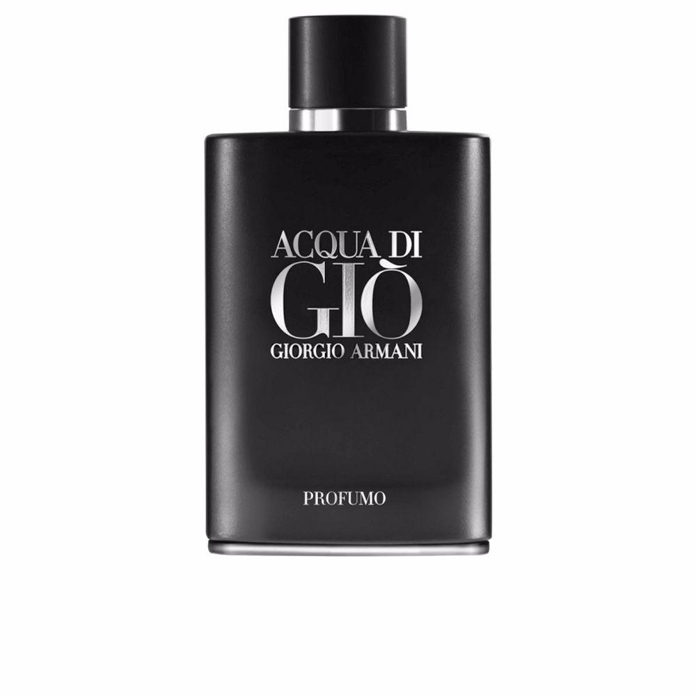Giorgio Armani Eau De Parfum Acqua Di Giò Profumo Parfum Spray