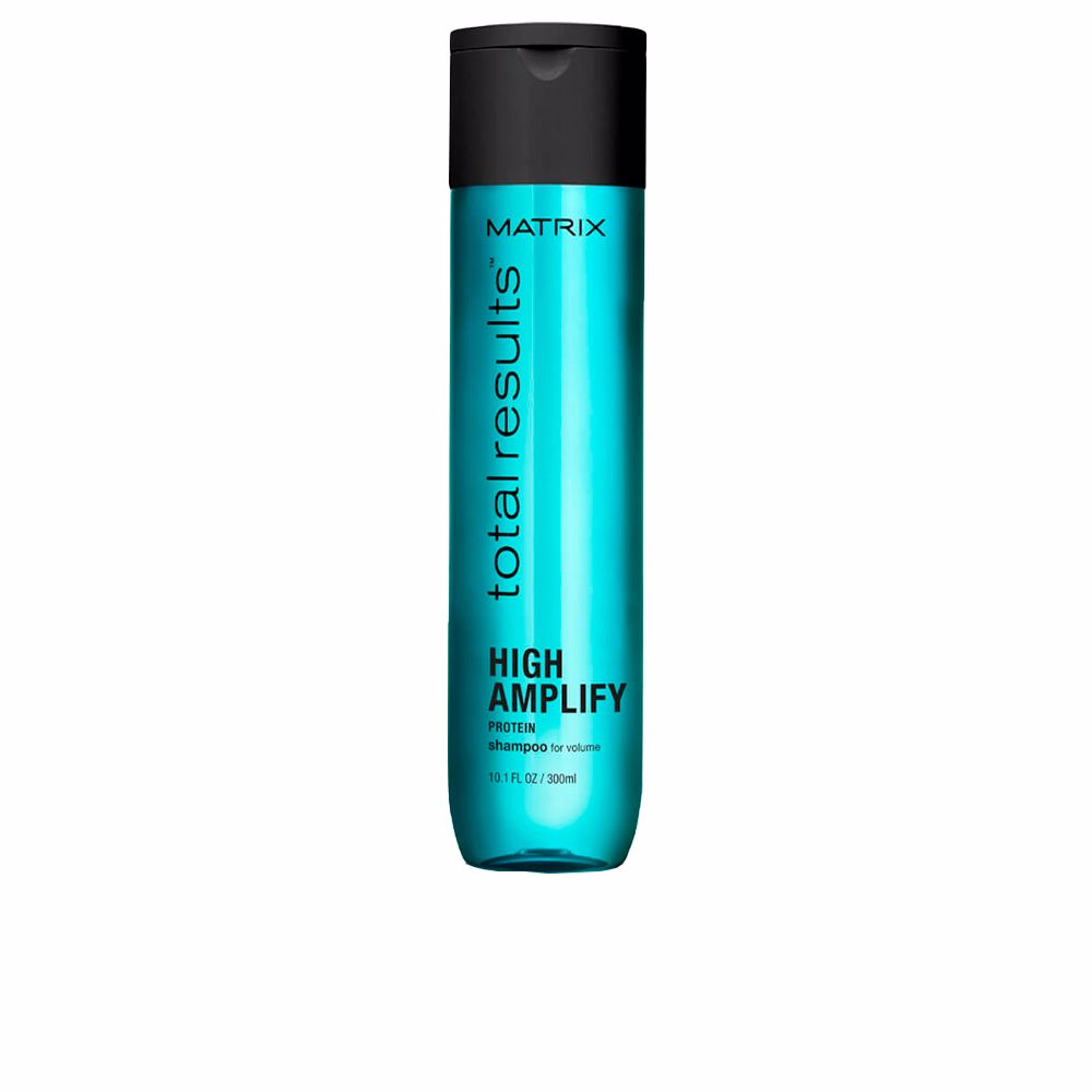 TOTAL RESULTS AMPLIFY shampoo