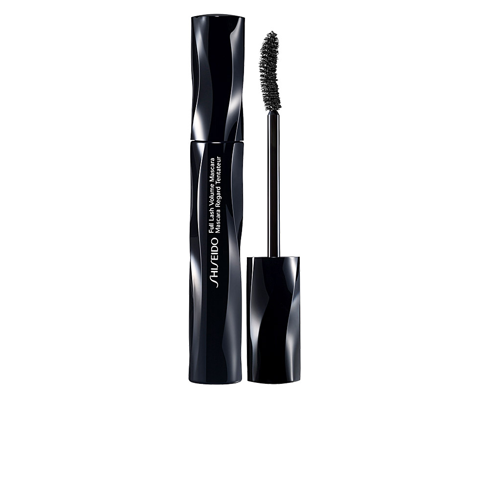 e6a79227dd9 Shiseido Mascara per Ciglia PERFECT MASCARA full lash volumen ...