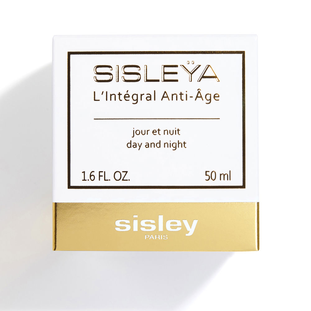 SISLEYA l´intégral anti-âge