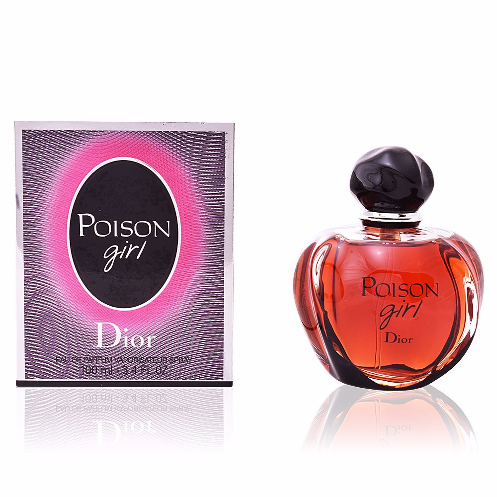 Dior Eau De Parfum Poison Girl Eau De Parfum Spray Products